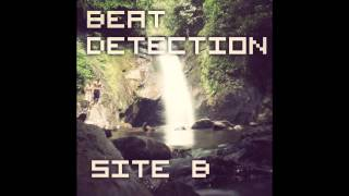 Beat Detection - Site B (DNB)