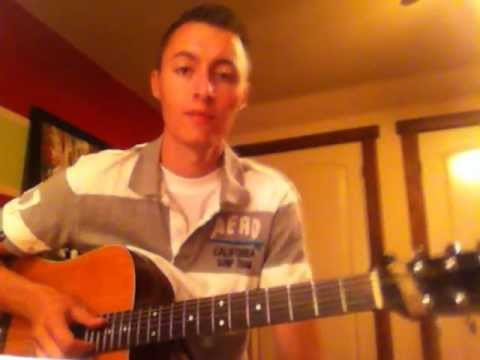 How To Play Beautiful Goodbye by Maroon 5 Tutorial