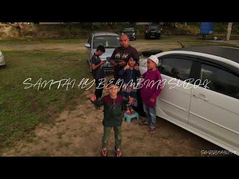 Download SANTAI FLY BELIMBING