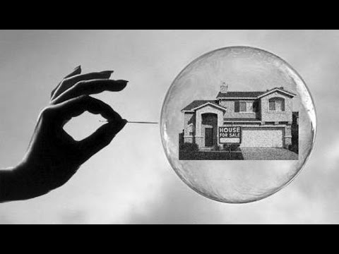U.S. Subprime Crisis: The Hidden Lesson - Pt. 1