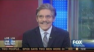 Fox News' Reaction to the Zimmerman Verdict