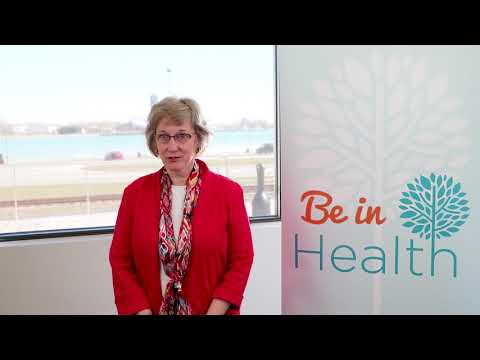 Healed from MCS (Multiple Chemical Sensitivity) - Cure for Anxiety | Be In Health