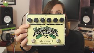 tuesday talks   my favourite guitar pedal