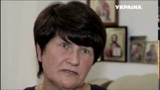 Народный банкир● Где взять деньги на свадьбу?● Оригинальный ТВ проект● ТРК Украина