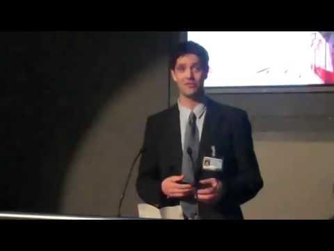 2011 BGTW Yearbook Launch speeches   YouTube