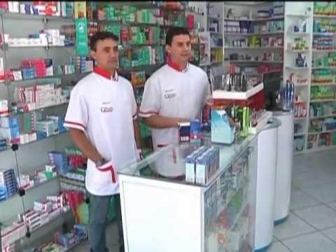 Momento Sebrae - Marília - Prontofarma