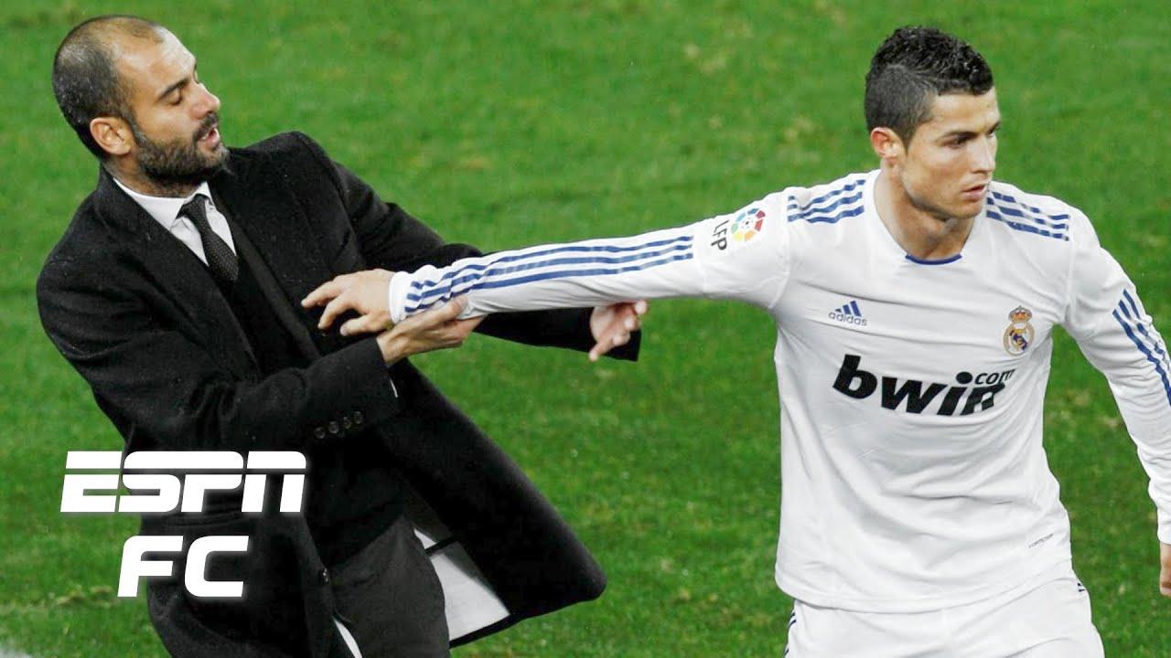Barcelona vs. Real Madrid score: Alaba, Vazquez strikes carry Los ...