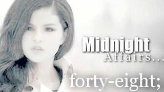 Midnight Affairs...48