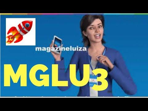 Magalu (MGLU3) e seus três desdobramentos! A ação está cara? O que eu penso!