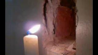 Otwór Wentylacyjny w Kuchni 14x14 cm - Jak Zrobić?