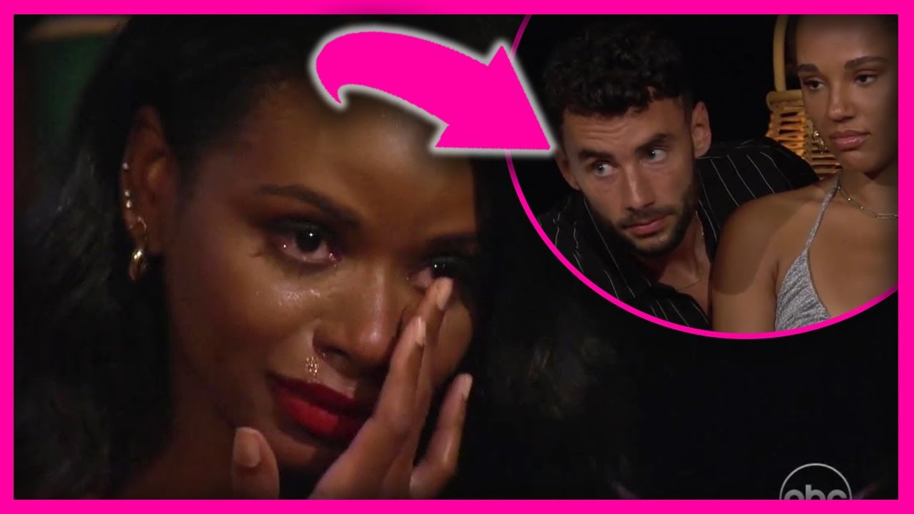 How to watch 'Bachelor in Paradise' episode 8 featuring Lil John ...