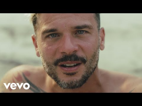 Pedro Capó - Calma (Official Video)