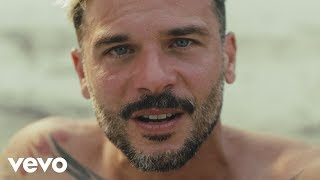 Pedro Capo - Calma (Official Video)