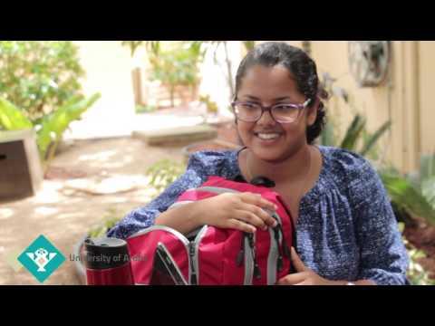 Mathematics Bachelor Teaching Degree