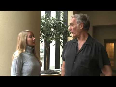 Interview with John Sayles, Filmmaker - AHA 2013
