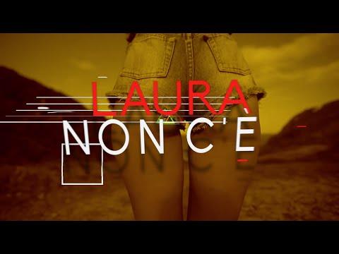 Nek - Laura Non C'è (DJ Antoine vs Mad Mark Remix)