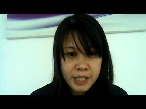 Field Service Representative (Electronics/Mechanics) - Jakarta, Indonesia