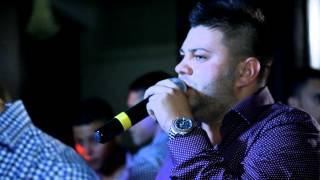Marian Budeaua - Cand sunt cu tine ( Live la Don Pedro )