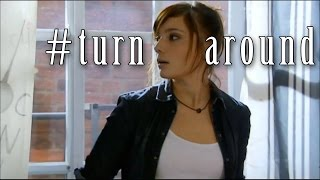 Anni & Jasmin - Turnaround Dangerous