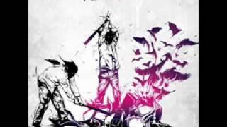 Three Days Grace 'Break' [HQ]