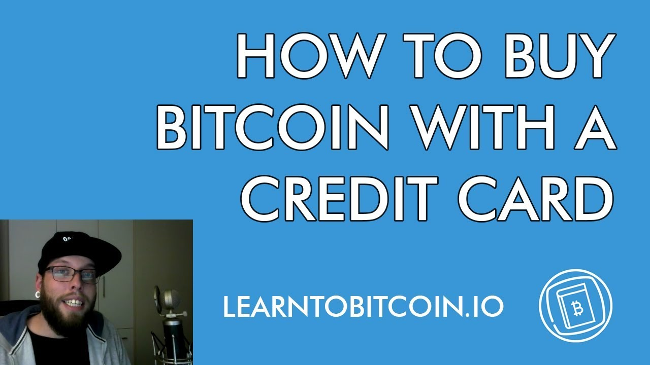 How To Buy Bitcoin with Credit or Debit Card | Changelly [EASY TUTORIAL]