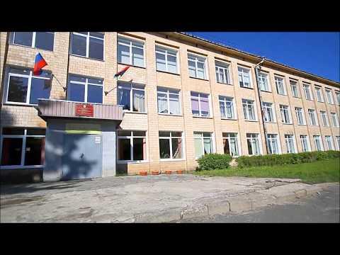 #ТОПШкола МОУ Средняя школа № 7 город Петрозаводск