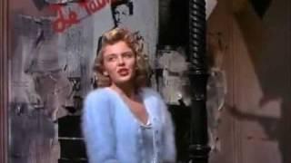 Kylie Minogue - Je Ne Sais Pas Pourquoi (Moi Non Plus 7