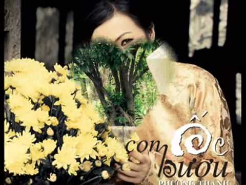 Con Oc Buou - Phuong Thanh  Ft Hieu Hien