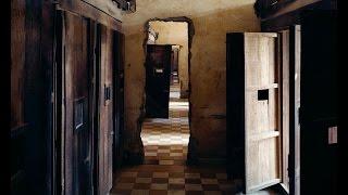 حصري | مغارة عثمانية حولها داعش إلى سجن سري في السويداء