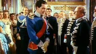Ludwig II: Glanz und Elend eines Königs - Teil 4/8