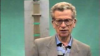 видео Трение в жидкостях и газах | Занимательная физика: силы в природе