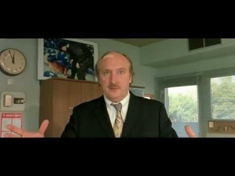 Демотиваторы, демотиваторы по русски, демотиваторы