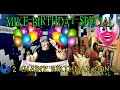 2 Chainz Birthday Song Ft Kanye West Explicit Mike Birthday Special Drunk Producer Reaction mp3