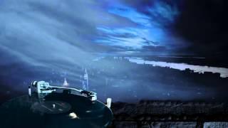 "Leonard Cohen -""By The Rivers Dark"""
