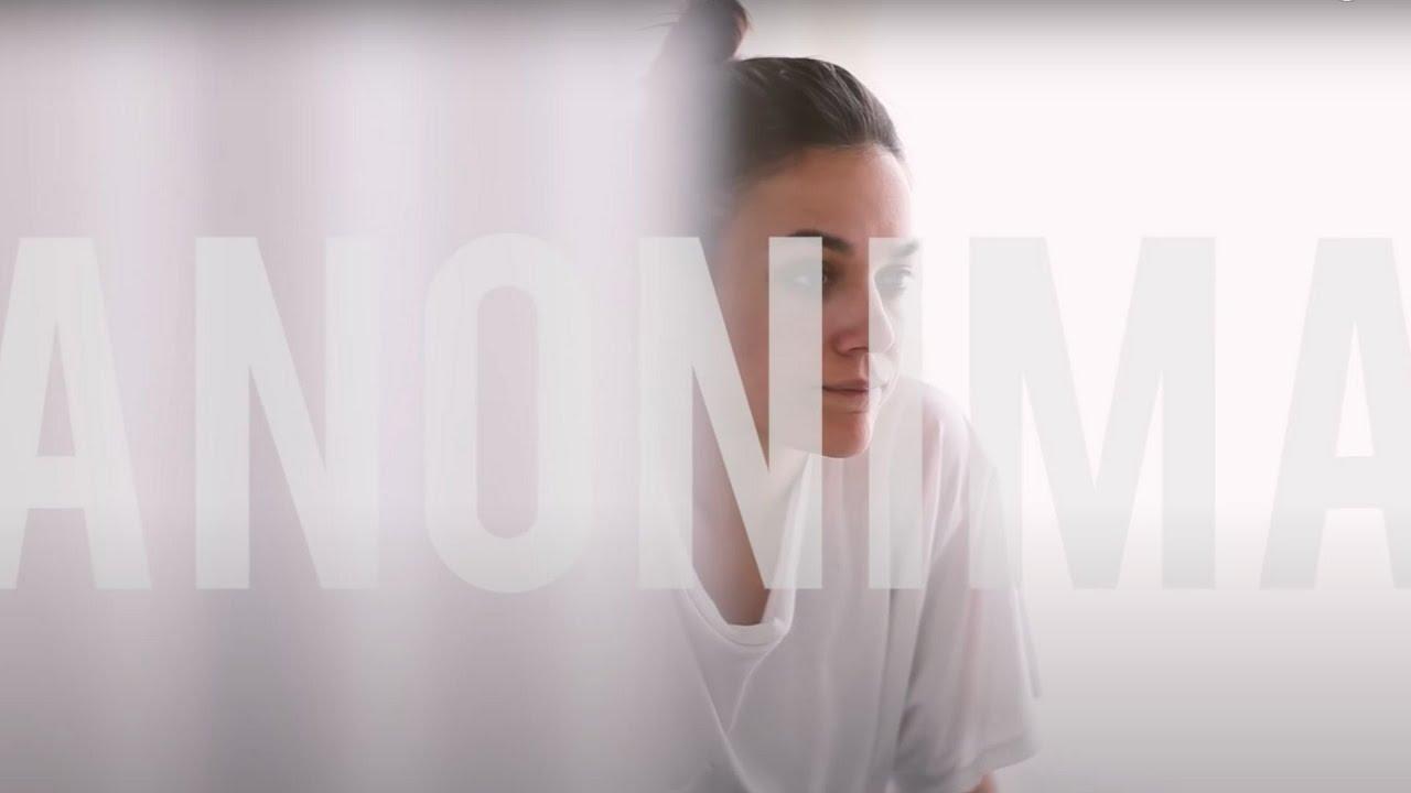 Sonia Z - Anónima
