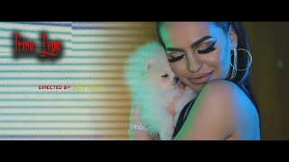 Irina Lepa 💕 Cine-mi fura mie somnul 😴 | Official Video