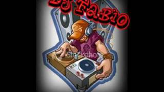 DJ FABIO Remix  Summer Hit June  2009