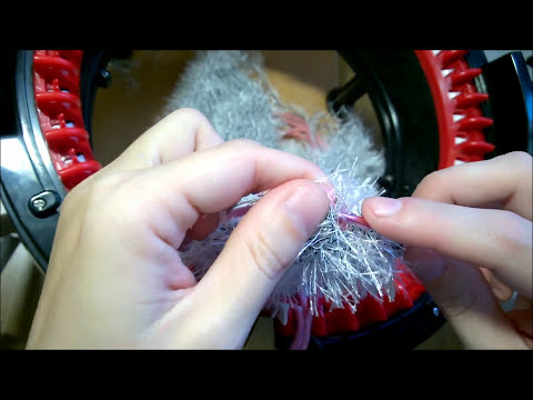 видео: Вязаный жилет, жилет женский на addi express kingsize. knitted vest on addi express kingsize