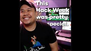 Zillow Hack Week 22
