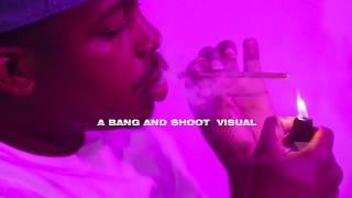 Skeet Taste - Factual | Directed by @richnicca | @bangandshootfilms