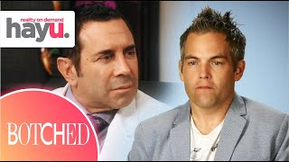 News About Botched