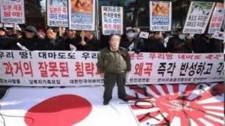【マジキチ韓国】東京五輪招致妨害運動 IOCに直訴!! まちがいなく敵国