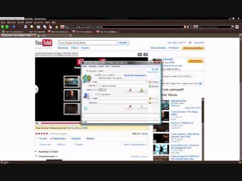 kostenlos-musik-von-youtube-downloaden
