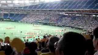 (2008/09/08) Honda vs Nippon Oil Corp ENEOS 2/3