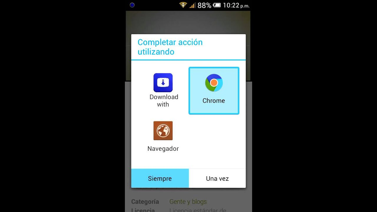 router keygen gratis para android 2.3.6