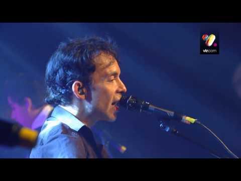 López - Lollapalooza Chile 01-04-2017 [Completo]