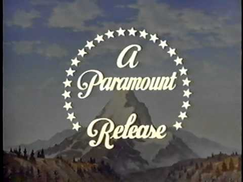 Opening to The Family Jewels- 1988 Paramount Home Video reissue