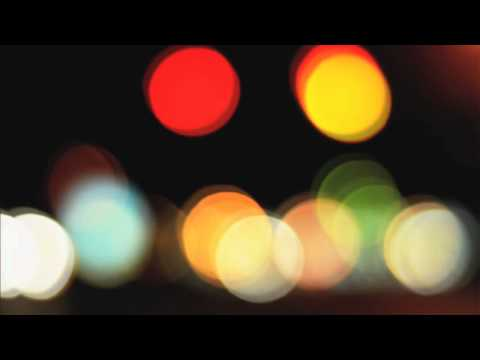Leon JD ft. Kathy Brown - You Give Good Love (2011 Edit)