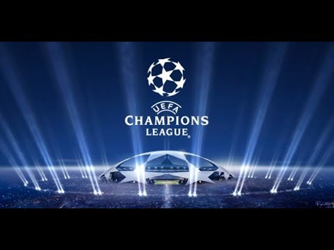 EL ULTIMO GOL DE CADA CHAMPIONS LEAGUE (1990-2017) |HD