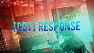 [CBT] Close Society Private RC Response
